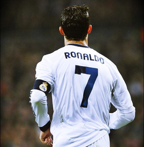 Image Result For Number  Cristiano Ronaldo