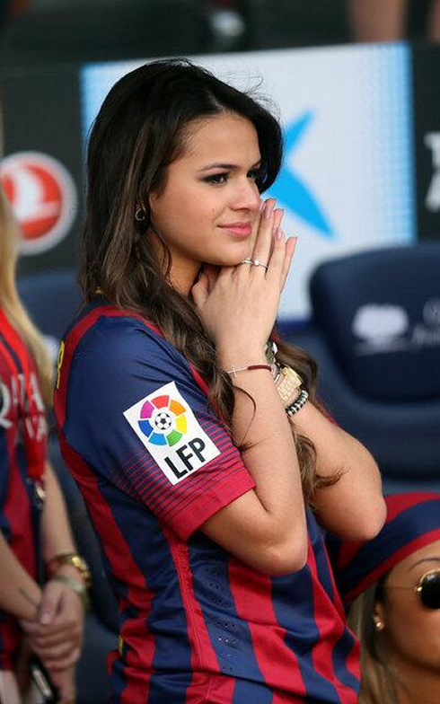 Pep Guardiola - Barcelona vs Real Madrid (5-0