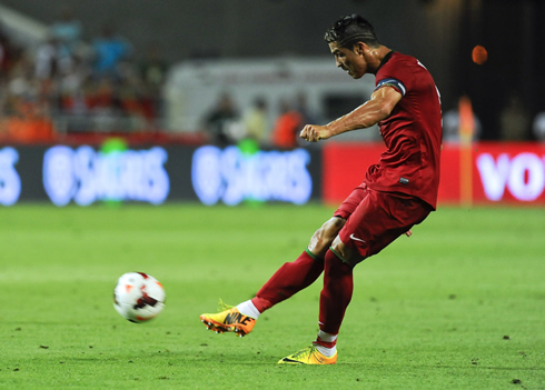 all you need to know about the match between portugal and