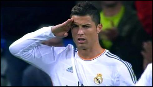 Real Madrid vs Sevilla 7-3 All Goals & Highlights