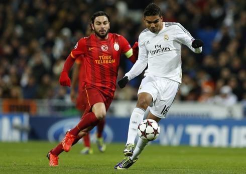 Image Result For Real Madrid Vs Galatasaray En Vivo Online Espn