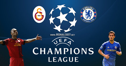 UCL Early Predictions: Zenith VS Dortmund || Galatasaray VS Chelsea