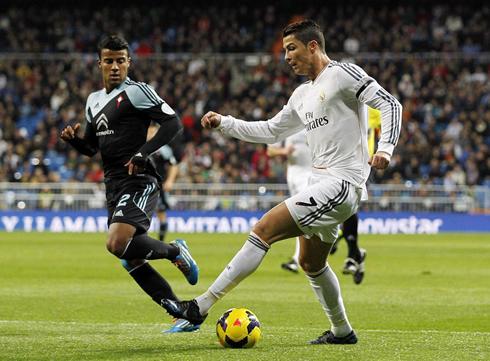 Image Result For Madrid Vs Celta