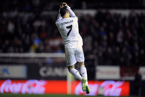 osasuna 02 real madrid another step forward in the copa