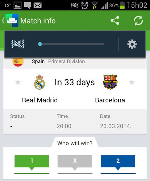Sofascore App Hereo Sofa : 793 sofascore app match info real madrid vs barcelona from hereonout.net size 490 x 592 jpeg 93kB