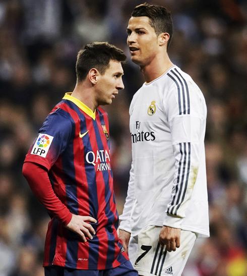 Celta Vigo Vs Barcelona Live Commentary: Real Madrid 3-4 Barcelona. A True Roller Coaster Of Emotions