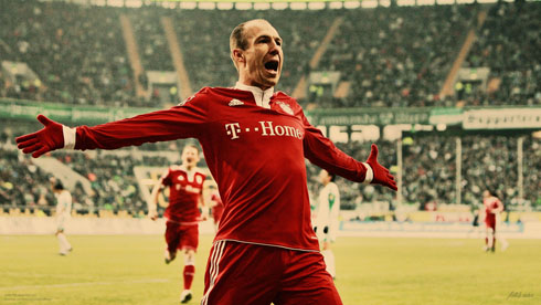 netto expansion bayern
