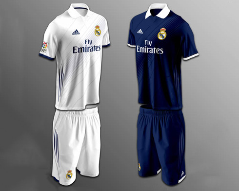 the best attitude 70303 6ad07 cr7 real madrid jersey