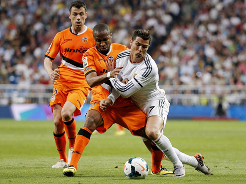 Image Result For Watch Valencia Vs Real Madrid Streaming