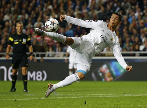 Image Result For Vivo Juventus Vs Real Madrid Streaming En Vivo Time