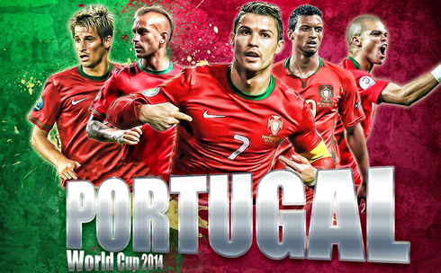 Portugal World Cup 2014 Wallpaper You Can Watch Portugal vs