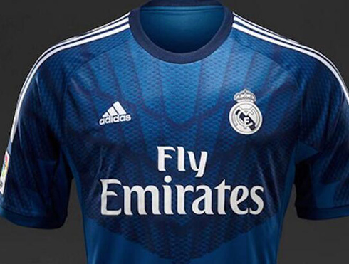 a05b54ac5 real madrid blue jersey on sale   OFF69% Discounts