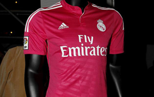 06e06fcfe real madrid jersey price on sale   OFF69% Discounts