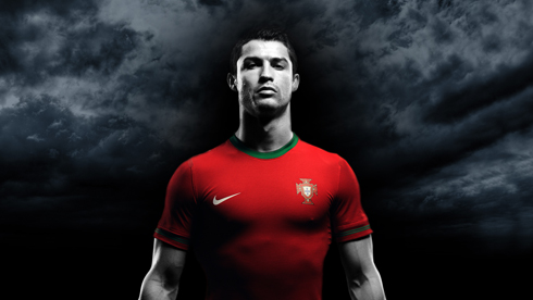 Portugal World Cup 2014 Wallpaper For The World Cup 2014