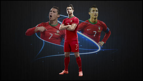 Portugal World Cup 2014 Wallpaper Portugal World Cup 2014