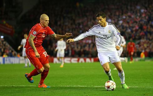 Image Result For En Vivo Real Madrid Vs En Vivo Live Commentary