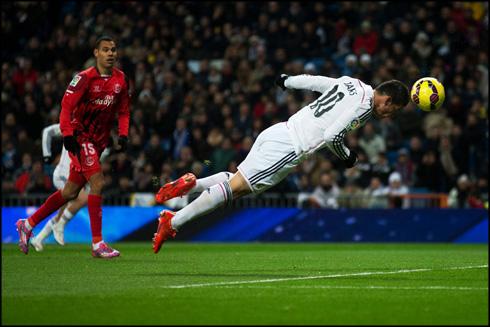 Image Result For Starting Line Up Vivo Barcelona Vs Real Madrid En Vivo A