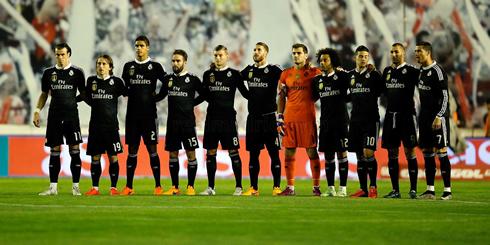 Image Result For Vivo Barcelona Vs Real Madrid En Vivo James A