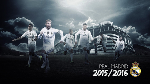 real madrid 2015 16 season 5 things we can expect
