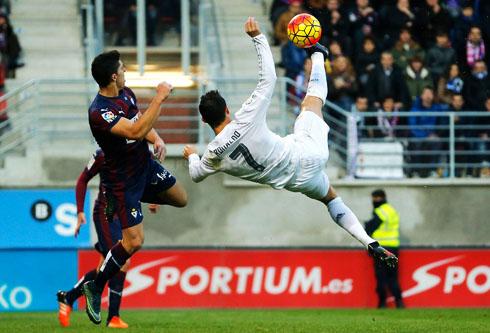 Image Result For Real Madrid Vs Eibar Live