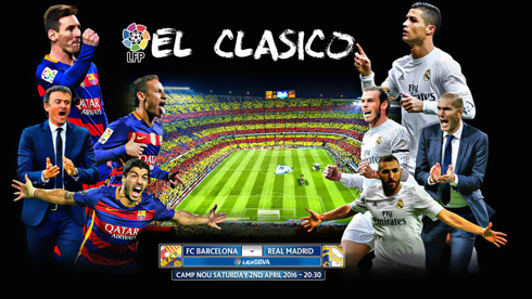 rencontres barca vs real Lille