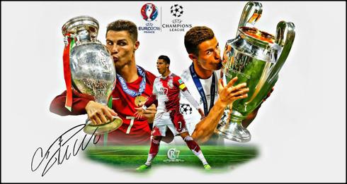 1131-cristiano-ronaldo-champions-league-