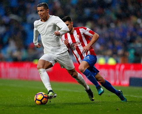 Real Madrid Vs Sporting Gijon Live Stream