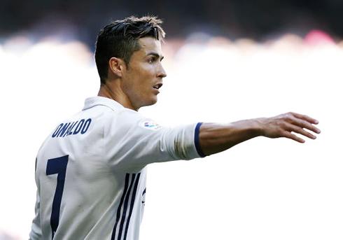 Real Madrid 1 1 Atletico An Inconvenient Draw Puts La Liga On The Line