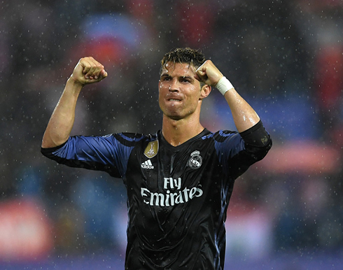 Image Result For Ajax Vs Madrid