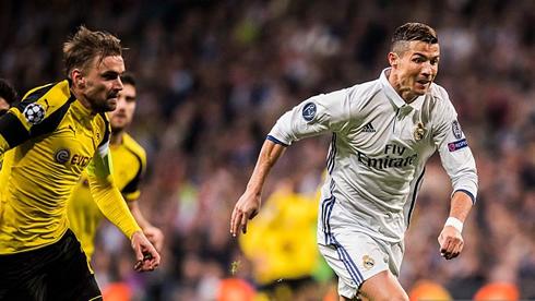 Image Result For En Vivo Real Madrid Vs Tottenham Hotspur Streaming En Vivo Champions League Full Match