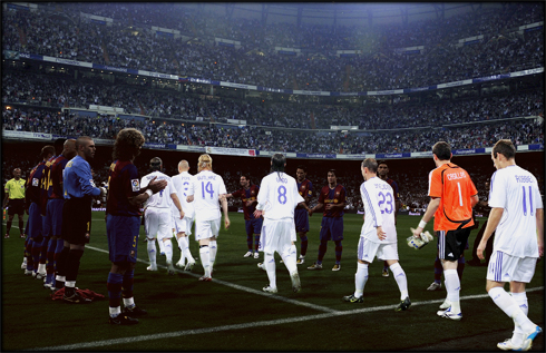 Champions League 2014-15 Semi-Finals Odds at Pinnacle