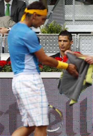 ff68a99ae Rafael Nadal