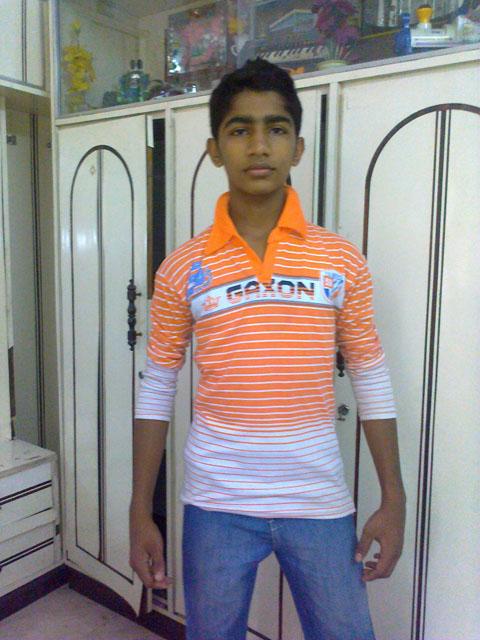 Sexy Indian Gay Boys