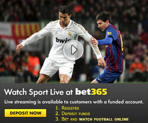 Image Result For Vivo Real Madrid Vs En Vivo Watch Live