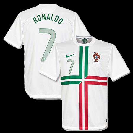 best sneakers 3beda c1611 Cristiano Ronaldo - Real Madrid and Portugal: Cristiano ...