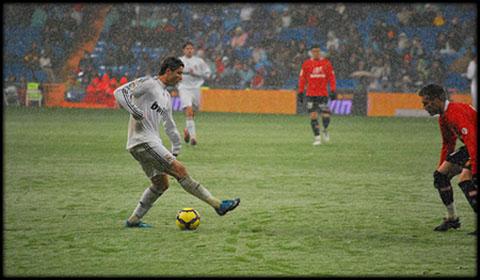 fotball live gratis